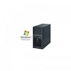 Sursa alimentare imprimanta SMPS-PSP TYPE3 Samsung JC44-00090A