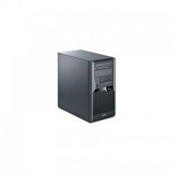 Placi video second hand Matrox G55 32Mb AGP