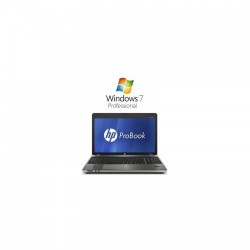 Procesor second hand Intel Core 2 Quad Q9400 2,66 Ghz