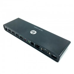 Docking Station HP Compaq 2005PR HSTNN-IX05