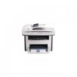 Sistem POS HI-TOUCH, Celeron M370, 2Gb DDR, 160Gb, 15 inch Touch