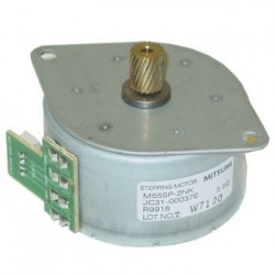 Motor STEP-MAIN imprimante Samsung JC31-00037E