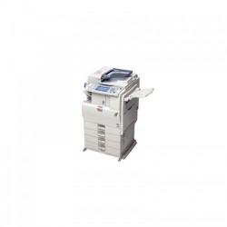Motor STEP-MAIN imprimante Samsung JC31-00037E