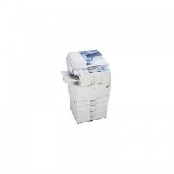 Placa modem pentru imprimante Samsung JC92-1746A