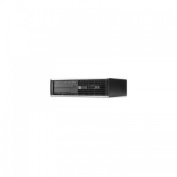 Calculatoare sh Lenovo Thinkcentre Edge 72 DT, i3-3220 Gen 3