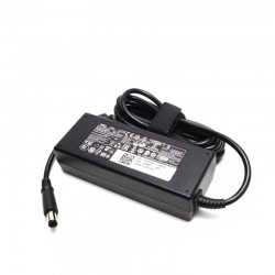 Incarcator Laptop Dell PA-1900-02D, 90W 19.5V 4.62A