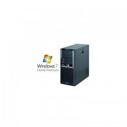 Placa de baza imprimanta Samsung JC92-02277B