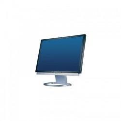 PBA Faxcard imprimanta Samsung JC92-02303A