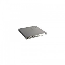 Procesor second hand Intel Quad Core i5-750 2,66 Ghz 8M Cache