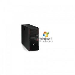 Switch second hand Cisco Catalyst WS-C3750-48TS-E