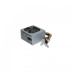 Servere sh HP ProLiant DL160 G6, 2x Xeon E5620, 24gbddr3, 2x1TB