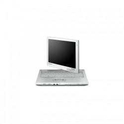 Servere sh HP ProLiant DL160 G6, 2x Xeon E5649, 96gbddr3, 2x2TB