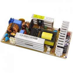 Sursa alimentare imprimanta SMPS-V2C Samsung JC44-00096B