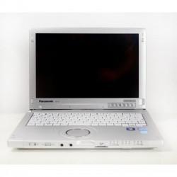 Calculatoare second hand Fujitsu Siemens P5720, Core 2 Duo E8400