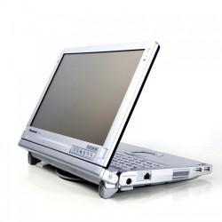 Unitate laser imprimanta Samsung JC96-04826B