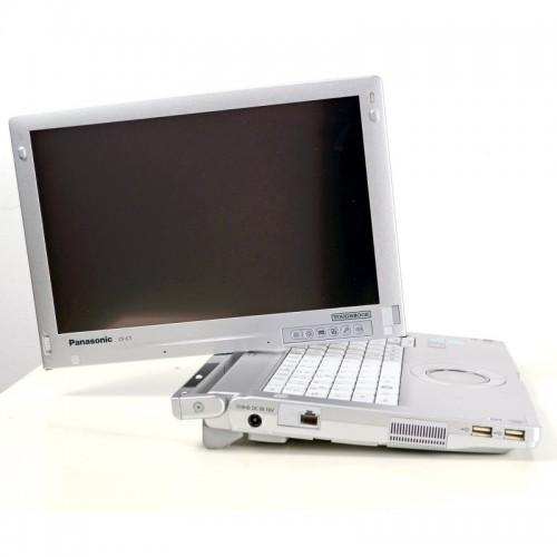 Caddy / Sertar Hdd Server Dell PowerEdge R610 R710 T610 T710