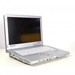 Caddy / Sertar Hdd Server HP Proliant 3,5 inci SATA SAS