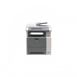 Monitoare second hand LED 19 inch HP Compaq LA1956x