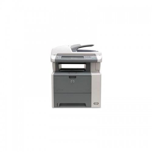 Monitoare second hand LED 19 inch HP Compaq LA1956x