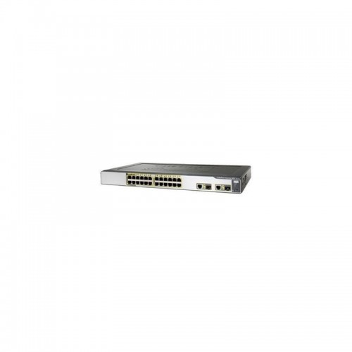 Laptop second hand Dell Latitude E5430, Core i5-3320M Gen 3