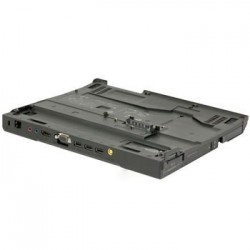 Docking Station second hand ThinkPad X200 UltraBase