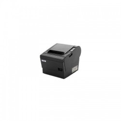 Laptopuri second hand HP EliteBook 2570p, Core i5-3210M Gen 3