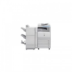 Laptop second hand HP EliteBook 8470p, Intel Core i5-3210M Gen 3