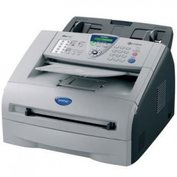 Multifunctionale second hand Brother MFC-7225N
