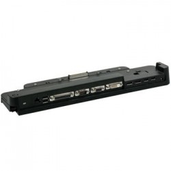 Docking Station Fujitsu FPCPR120 laptop Lifebook E752/S752