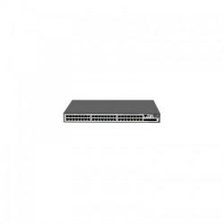 Docking Station Fujitsu FPCPR120 laptop Lifebook E752/S752