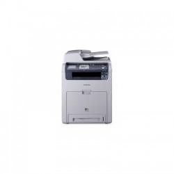 Unitate laser imprimanta Samsung JC96-04733A