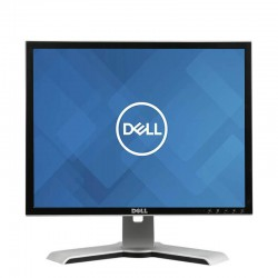 Monitoare LCD Second Hand Dell UltraSharp 1907FPc, Grad A-, 19 inch
