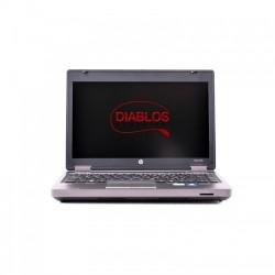 Imprimante second hand inkjet color Epson B-510DN