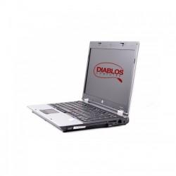 Imprimante second hand color A3 HP Officejet 7110 Wide Format