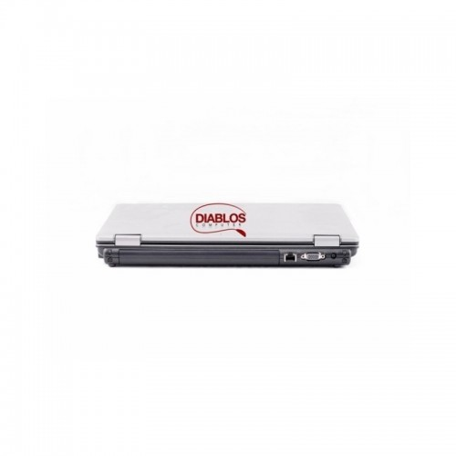 Monitoare second hand 17 inch Dell UltraSharp 1704FP