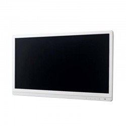 Monitoare LED Second Hand ADVANTECH AMT-1021, Grad A-, 21.5 inch Full HD