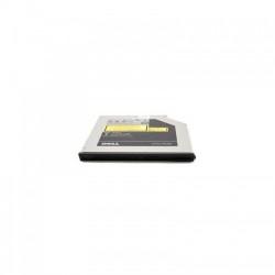 Placi FireWire 400 PCI 4 porturi EXSYS EX-6500E