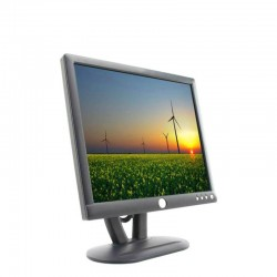 Monitoare LCD Refurbished Dell E172FPt, 17 inch