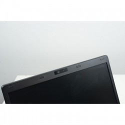 Switch second hand Cisco Catalyst WS-C3750G-24TS-S1U
