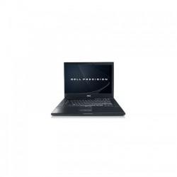 Calculatoare second hand Fujitsu CELSIUS W380, Intel Core i3-550