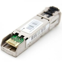 Mini GBIC Transceiver Cisco GLC-SX-MM 30-1301-02 1000Base-SX SFP