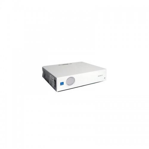 Imprimante second hand HP LaserJet Pro 400 M401DN