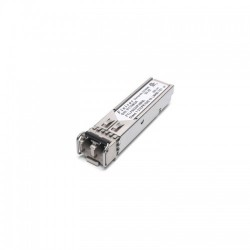 Mini GBIC Transceiver Cisco GLC-SX-MM 30-1301-04 1000Base-SX SFP