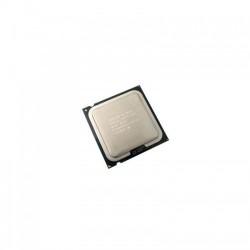 Cablu pentru stacking CISCO 72-2632-01 STACKWISE