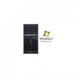 Laptop sh touchscreen Panasonic Toughbook CF-C1, Core i5-2520M