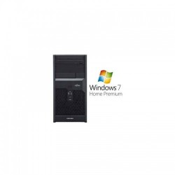 Multifunctionale second Laser HP LaserJet M3035 MFP