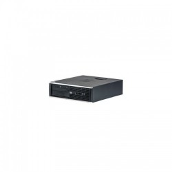 Imprimante second hand HP LaserJet P2014