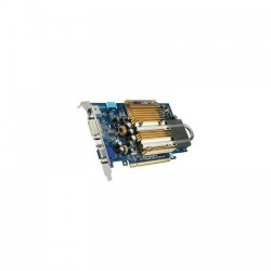 Switch second hand Cisco Catalyst WS-C3750-48TS-S