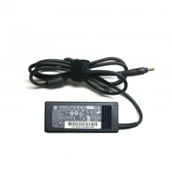 Incarcator Laptop HP 666264-100, 65W 19.5V 3.33A