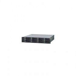 Imprimante second hand HP LaserJet Pro 400 Color M451dw